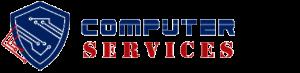 Computer Services Logo